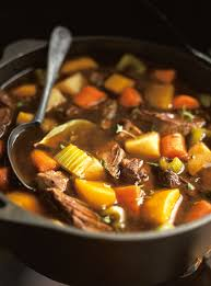 beef stew with pumpkin and vegetables the wicked witch beef stew