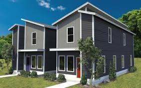3 bedroom houses for rent in nashville tn 1309 stainback ave c nashville tn 3 bedroom house for rent for