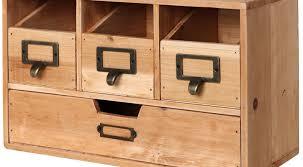 Unfinished Furniture Nightstand Bar Unfinished Nightstand Tarva Ikea Wood Bar Stools Dresser