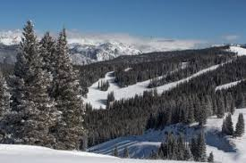 vail mountain to open wednesday instead of thanksgiving day