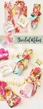 best 25 bachelorette gifts ideas on bachlorette gift