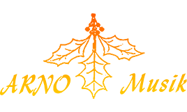 merry christmas allerseits arno musikverlag