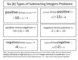 all worksheets integer worksheets pdf printable worksheets