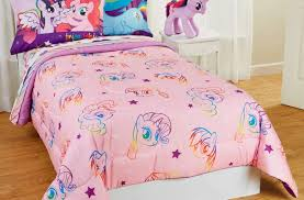 queen size bedding for girls little girls comforter sets bedding setamazing girls full size