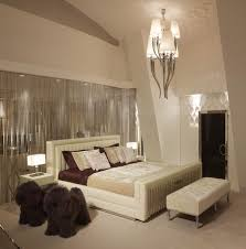 Luxury Home Interior Designers 34 Best Luxury Bedrooms Images On Pinterest Luxury Bedroom