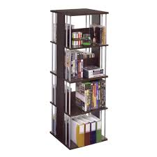 dvd storage tower dvd storage tower in gorgeous office media storage towers atlantic