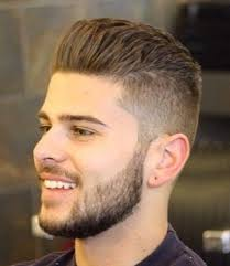 best haircut best hairstyle for 2017 hairstyles 2017 best
