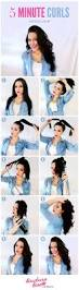 63 cool easy hairstyles ideas you can try at home jewe blog