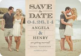 Save The Date Wedding Cards Wedding Save The Date Cards U2013 Bestbride101