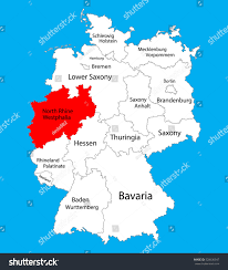 Germany Map Outline by Germany Map Outline World Map Weltkarte Peta Dunia Mapa Del