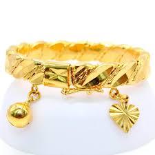 Children S Bracelets Popular New Baby Bangles Girls Buy Cheap New Baby Bangles Girls