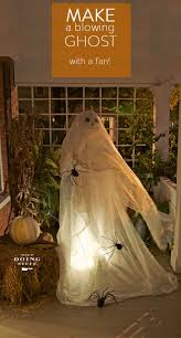 654 best halloween images on pinterest holidays halloween