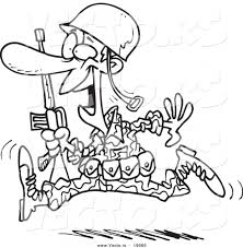 cartoon army drawings 1000 images about fearless army coloring