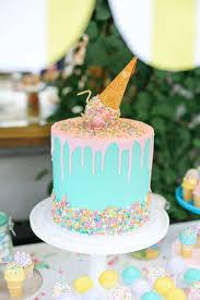 amazing birthday cakes best cool birthday cake ideas cake decor food photos