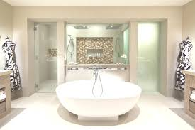 world bathroom ideas top 10 bathroom design ideas 03 home and decoration