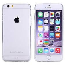 does apple do black friday deals iphone 6 case case ace tm crystal clear apple iphone 6 4 7 u2033 inch