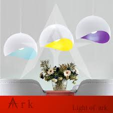 compare prices on foyer lamps online shopping buy low price foyer