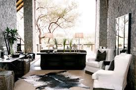 home decor design trends 2015 interior design trends fitcrushnyc com