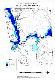 100 Year Floodplain Map Chapter 3