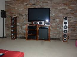 finally get first man cave page 2 avs forum home theater
