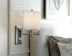 bedroom wall sconces bedroom wall sconce home design plan