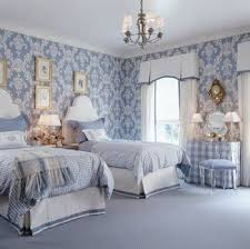 best 25 blue and white curtains ideas on pinterest navy and