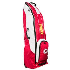 Kansas Travel Golf Bags images Golf travel bag team golf usa jpg