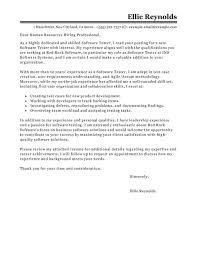 intake coordinator cover letter