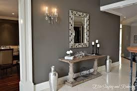 Best Neutral Paint Colors For Living Room Best Neutral Paint Colors Foyer Trgn F6fff2bf2521