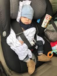 siege auto tete qui tombe siège auto milofix bebe confort avis