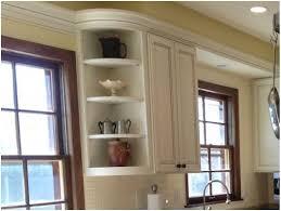 Corner Kitchen Cabinet Corner Shelf Kitchen Cabinet With M4y Us And Gorgeous Shelves