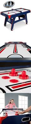 nhl premium 84 attacker hover air hockey table air hockey 36275 nhl premium 84 attacker hover air hockey table
