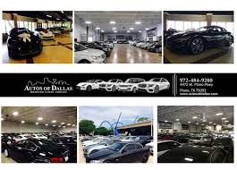 lexus of plano jobs autos dallas customer reviews testimonials page 1 review from