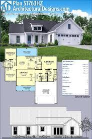 custom farmhouse plans baby nursery modern farmhouse plan best modern farmhouse plans