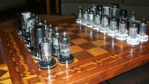 supple backgammon sets chess sets by official staunton chess