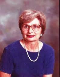 Dr Mack Barnes Birmingham Al Alabama Obituaries