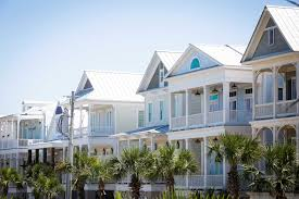 Cheap Beach House Rentals In Galveston by 7 Years After Ike A U0027renaissance U0027 For Galveston Island Houston