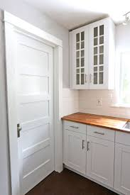 4 Drawer Kitchen Cabinet The Micro Dwelling Project Part 7 The Kitchen The Daring Gourmet