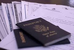 same day american kids pass port blog u2013 travel tips and