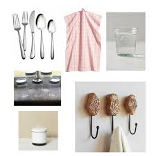 outside of the box 6 cool new ways to store silverware the accent