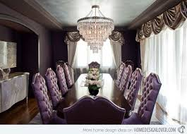 best 25 purple dining room furniture ideas on pinterest dining
