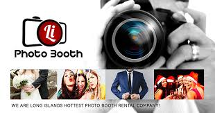 photo booth rental island island photo booth rentals company nyc corporate weddings