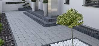 Bad Pyrmont Stadtplan M U0026 T Garten Und Landschaftsbau In Bad Pyrmont öffnungszeiten