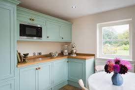 kitchen cabinet types kitchens
