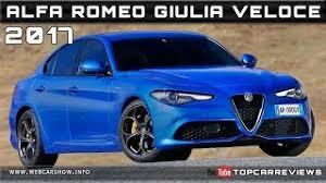 alfa romeo giulia release date u2013 2018 2019 car release date reviews