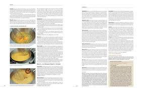 la rousse cuisine le grand larousse gastronomique la référence des passionnés de