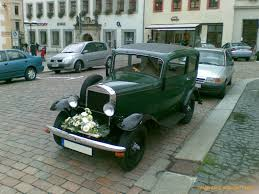 opel green opel laubfrosch technical details history photos on better parts ltd