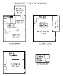 sle house plans floor plan symbol for washing machine carpet vidalondon