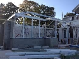 Construire Jardin D Hiver Verandas 1
