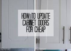 How To Add Trim To Cabinets Paint Laminate Cabinets Laminate - Kitchen cabinet creator